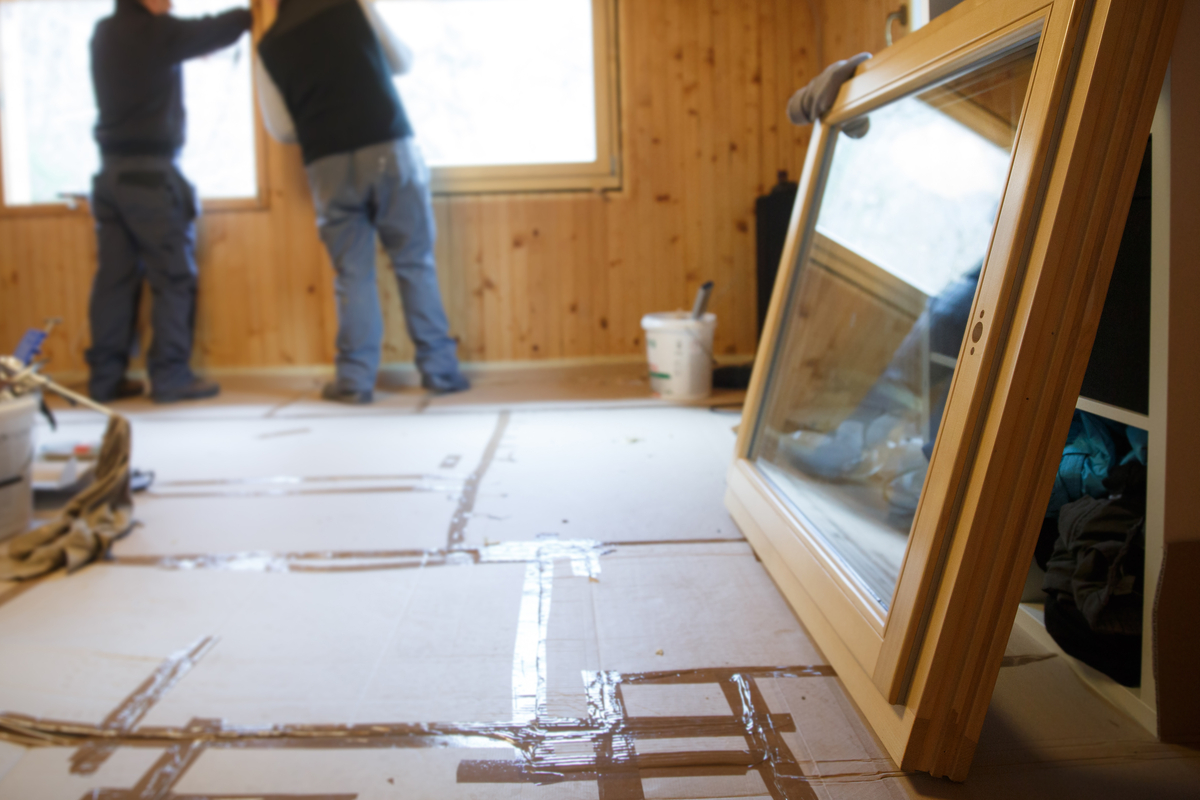why-you-should-install-energy-efficient-windows